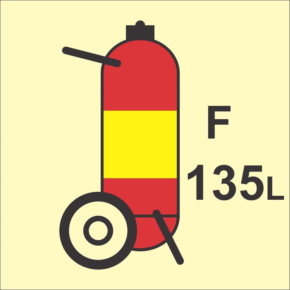 IMO de incendiu 2