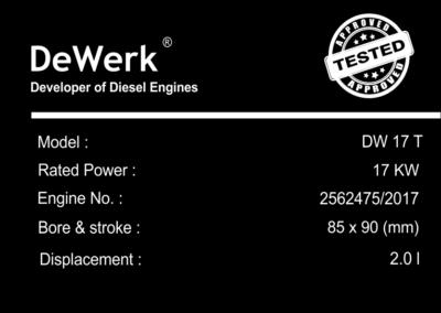 productie motoare (2)