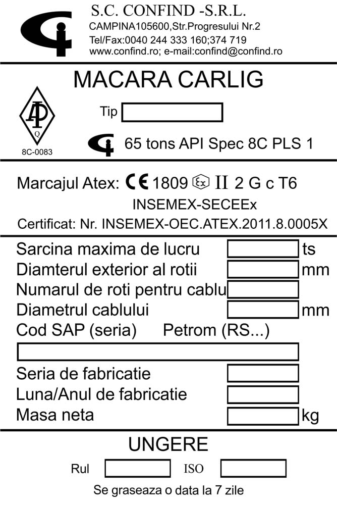 pvc alb-negru (confind)