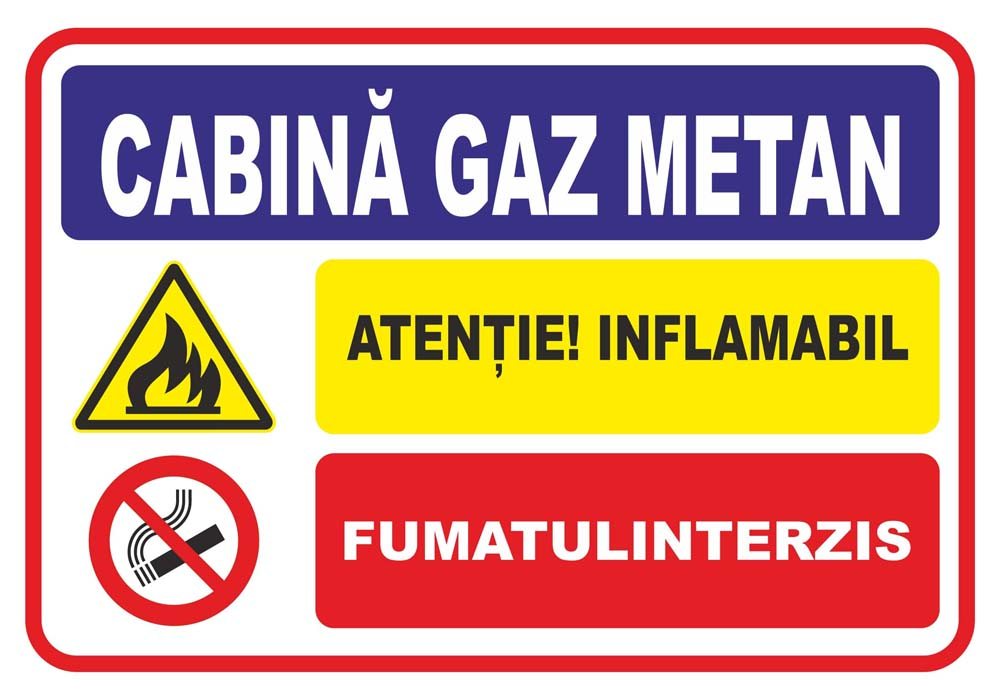 semne avertizare_2