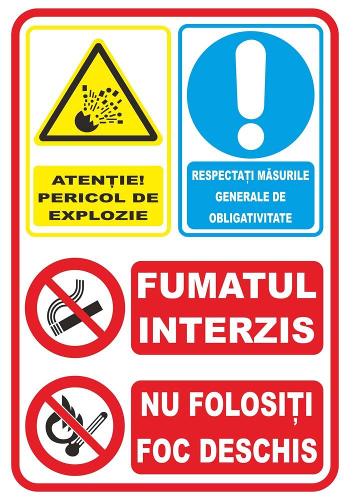 semne avertizare_3