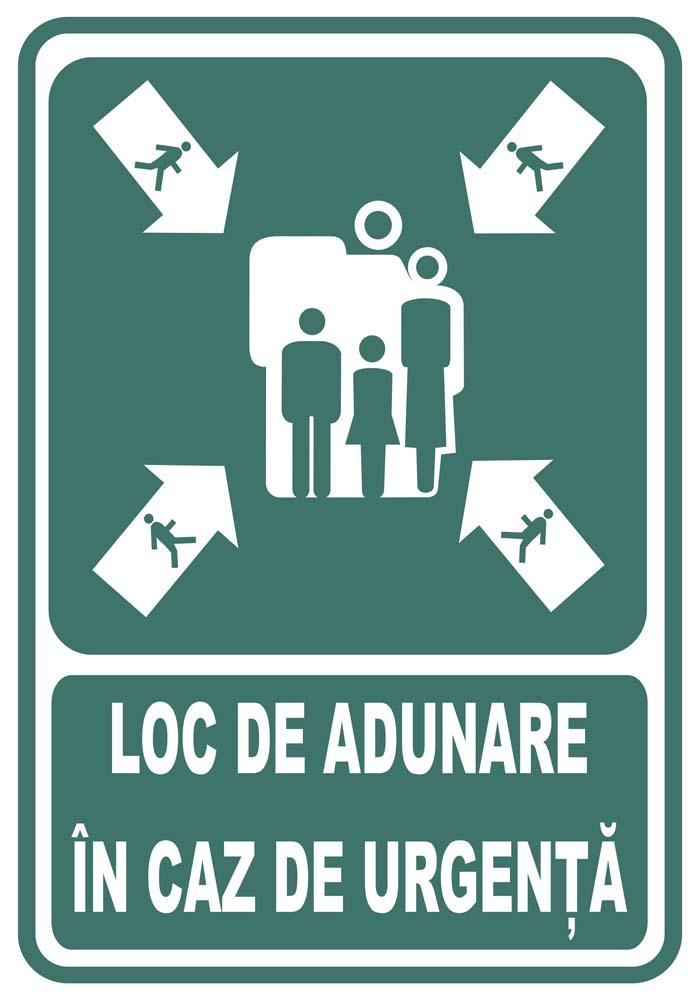 semne avertizare_5